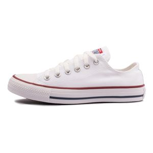 Tenis-Converse-Chuck-Taylor-All-Star-Low-Gs-Infantil-Branco