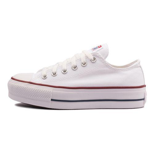 Tenis-Converse-Chuck-Taylor-All-Star-Lift-Branco
