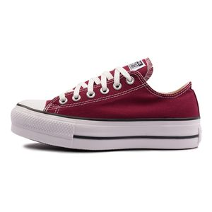 Tenis-Converse-Chuck-Taylor-All-Star-Lift-Bordo