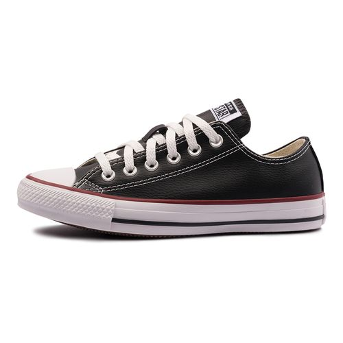 Tenis-Converse-Chuck-Taylor-All-Star-Low-Infantil-Preto
