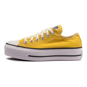 Tenis-Converse-Chuck-Taylor-All-Star-Lift-Amarelo