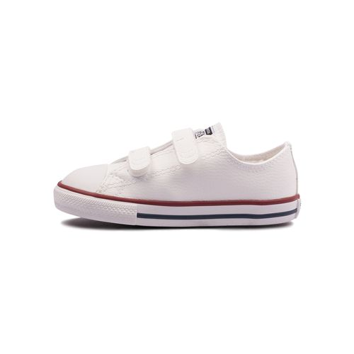 Tenis-Converse-Chuck-Taylor-All-Star-2V-Branco