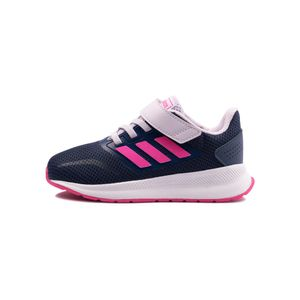Tenis-Adidas-Runfalcon-Td-Infantil-Multicolor
