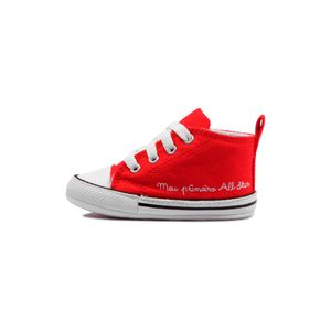 Tenis-Converse-Chuck-Taylor-My-First-All-Star-Crib-Infantil-Vermelho
