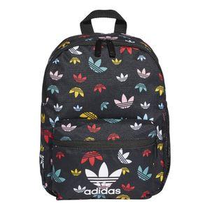 Mochila-adidas-Infantil-FM028-1-900-Multicolorido