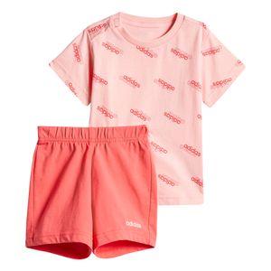 Conjunto-Adidas-I-Fav-Ss-Infantil-Rosa