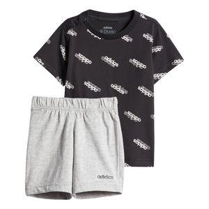 Conjunto-Adidas-I-Fav-Ss-Infantil-Multicolor
