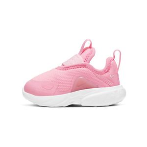 Tenis-Nike-React-Presto-Extreme-Td-Infantil-Rosa