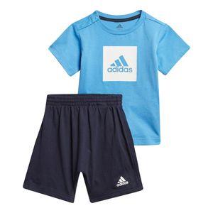 Conjunto-Adidas-Infantil-Multicolor