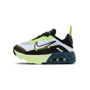 Tenis-Nike-Air-Max-2090-Td-Infantil-Multicolor