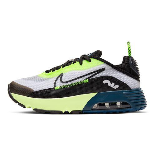 Tenis-Nike-Air-Max-2090-PS-Infantil-Multicolor