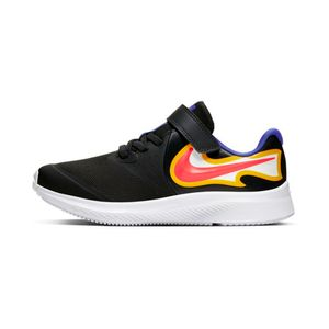 Tenis-Nike-Star-Runner-2-Psv-Infantil-Multicolor