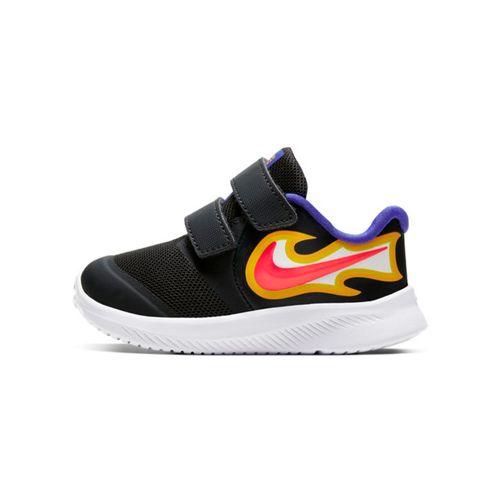 Tenis-Nike-Star-Runner-2-Tdv-Infantil-Multicolor