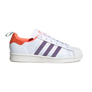 Tenis-adidas-Superstar-C-Infantil-Multicolor