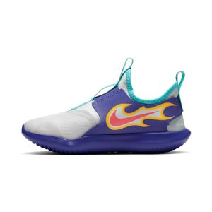 Tenis-Nike-Flex-Runner-2-Ps-Infantil-Multicolor