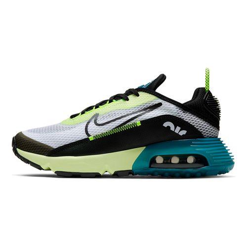 Tenis-Nike-Air-Max-2090-Gs-Infantil-Multicolor