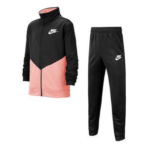 Agasalho-Nike-Core-Trk-Ste-Play-Futura-Infantil-Multicolor