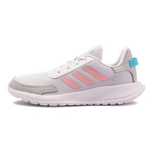 Tenis-Adidas-Tensaur-Run-PsGs-Infantil-Multicolor