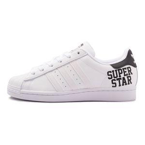 Tenis-Adidas-Superstar-Gs-Infantil-Branca
