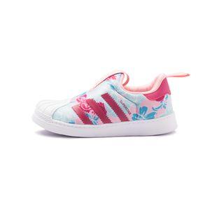 Tenis-Adidas-Superstar-360-Td-Infantil-Multicolor