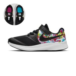 Tenis-Nike-Star-Runner-2-Ps-Infantil-Multicolor