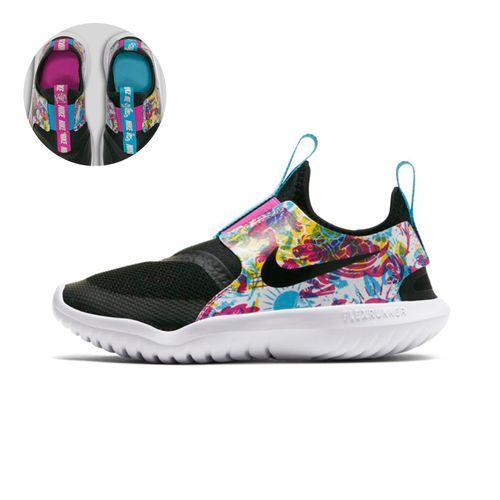 Tenis-Nike-Flex-Runner-Ps-Infantil-Multicolor