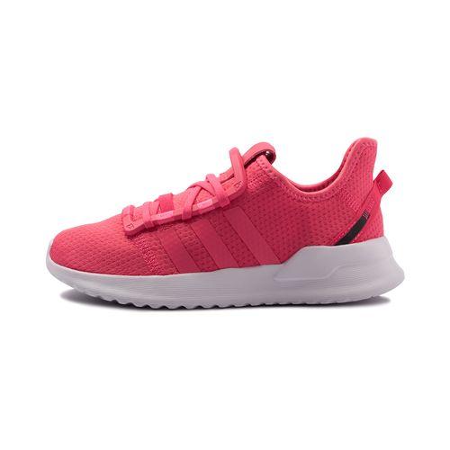 Tenis-Adidas-U_Path-Run-Ps-Infantil-Rosa