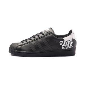Tenis-Adidas-Superstar-Ps-Infantil-Preto