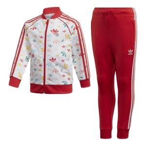 Conjunto-Adidas-Superstar-Infantil-Multicolor