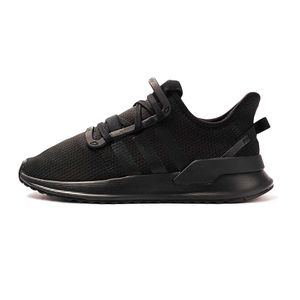 Tenis-Adidas-U_Path-Run-Gs-Infantil-Preto-1