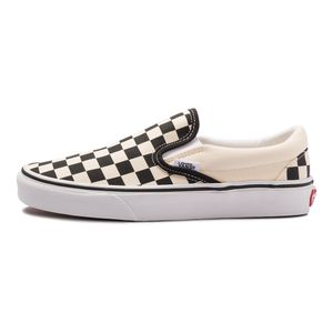 Tenis-Vans-Slip-On-Multicolor