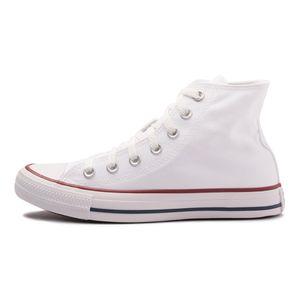 Tenis-Converse-Chuck-Taylor-All-Star-Core-Hi-Gs-Infantil-Branco