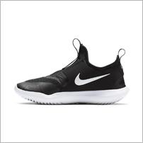 Tênis Nike Flex Runner PS