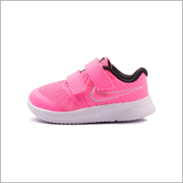 Tênis Nike Star Runner 2