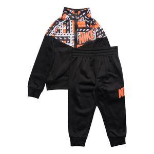 Agasalho-Nike-Tracksuit-Pack-Infantil-Preto