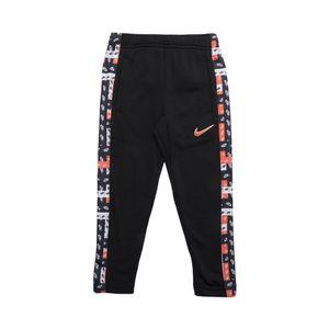 Calca-Nike-Dry-GFX-Pack-Infantil-Preto
