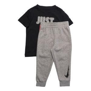 Conjunto-Nike-Set-Infantil-Multicolor