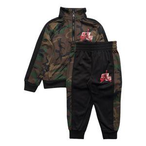 Agasalho-Jordan-Jumpman-Classics-Iii-Suit-Camo-Infantil-Multicolor