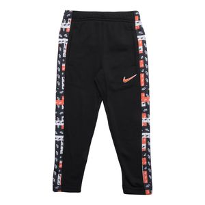 Calca-Nike-Dry-Gfx-Pack-Infantil-Preta