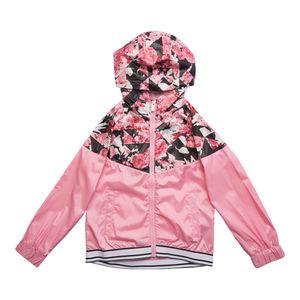 Jaqueta-Nike-Windrunner-Tokyo-Floral-Infantil-Rosa