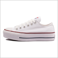 Tênis Converse Chuck Taylor All Star Lift