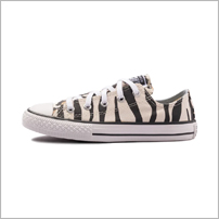 Tênis Converse Chuck Taylor All Star PS