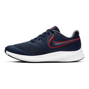 Tenis-Nike-Star-Runner-2-Gs-Infantil-Azul