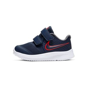Tenis-Nike-Star-Runner-2-Tdv-Infantil-Azul