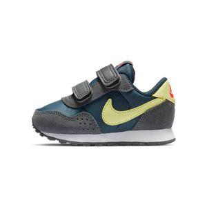 Tenis-Nike-Md-Valiant-Tdv-Infantil-Multicolor