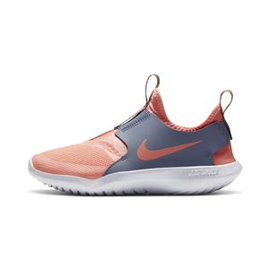 Tenis-Nike-Flex-Runner-Ps-Infantil-Multicolor
