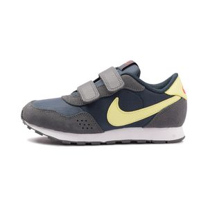 Tenis-Nike-Md-Valiant-Psv-Infantil-Multicolor