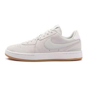 Tenis-Nike-Court-Blanc-Se-Branco