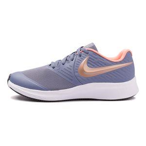 Tenis-Nike-Star-Runner-2-Gs-Infantil-Lilas