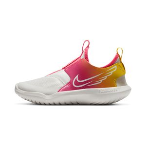 Tenis-Nike-Flex-Runner-Sun-Ps-Infantil-Multicolor